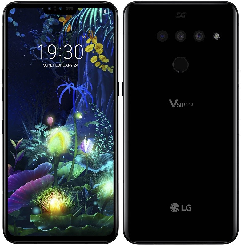 lg-v50-thinq-5g-official-1