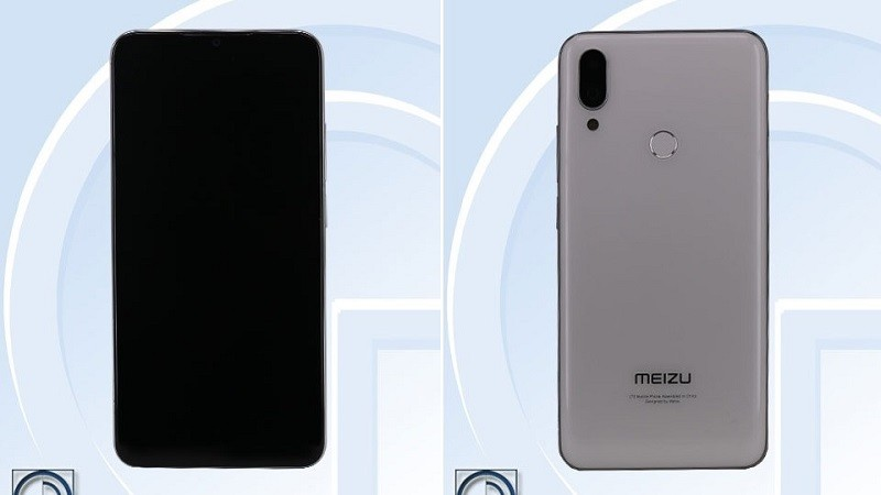 meizu-note9-images-leaked-tenaa-1