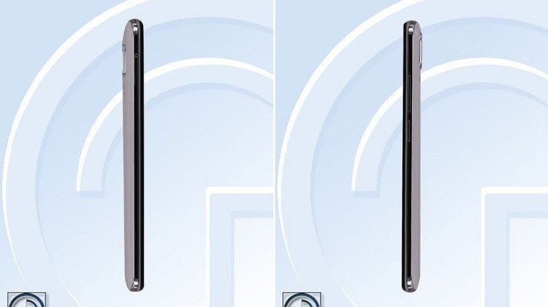 meizu-note9-images-leaked-tenaa-2