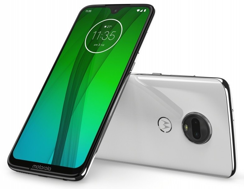 moto-g7-official-1