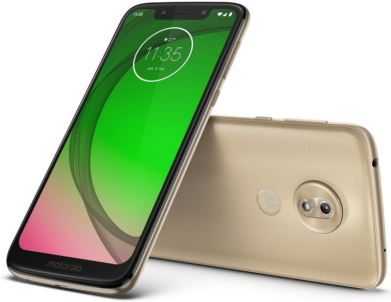 moto-g7-play-official-1