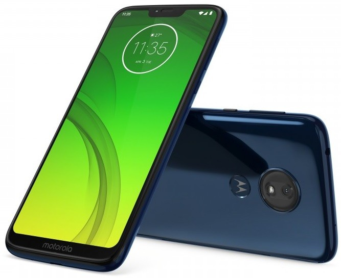 moto-g7-power-official-1