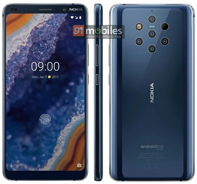 nokia-9-pureview-leaked-press-render-1
