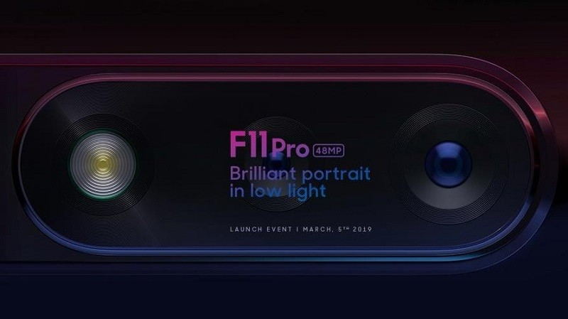 oppo-f11-pro-india-launch-date