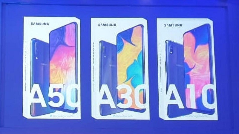 samsung-galaxy-a10-a30-a50-leaked-pictures