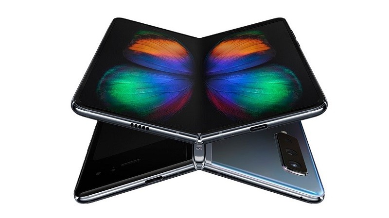 samsung-galaxy-fold-official-8