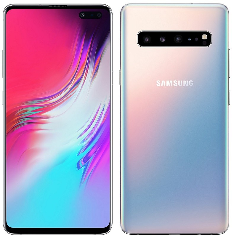 samsung-galaxy-s10-5g-official-1