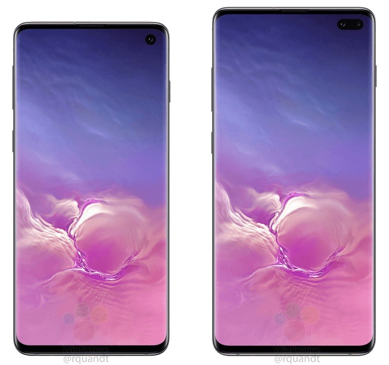 samsung-galaxy-s10-s10-plus-leaked-press-render-1