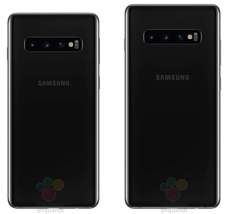 samsung-galaxy-s10-s10-plus-leaked-press-render-2