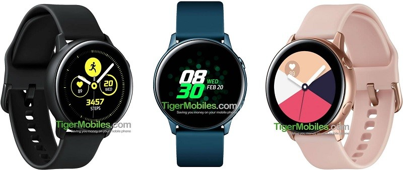 samsung-galaxy-sport-galaxy-watch-active-leaked-render-1