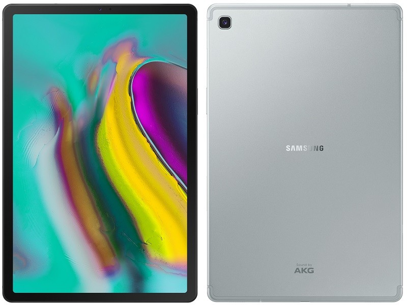 samsung-galaxy-tab-s5e-official-1