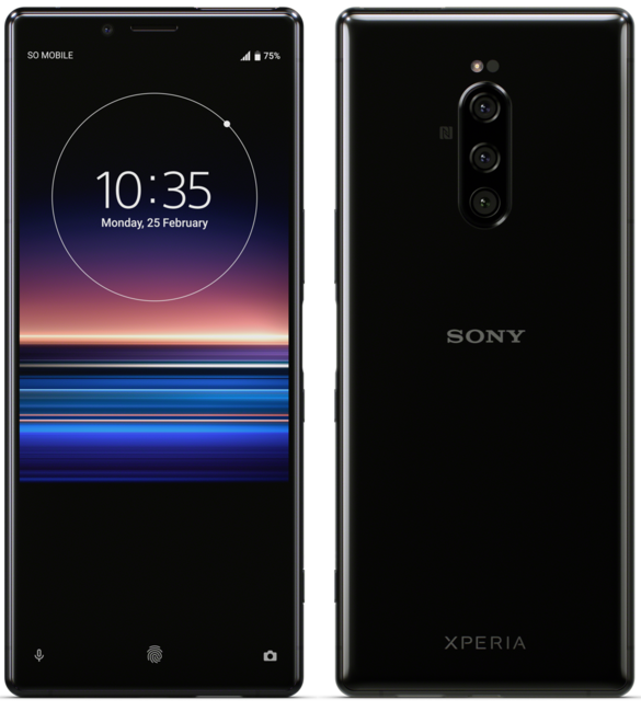 sony-xperia-1-official-1