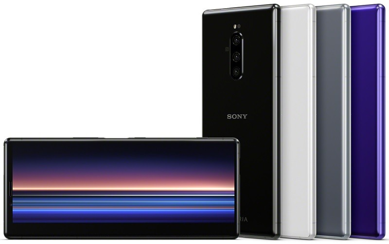 sony-xperia-1-official-4