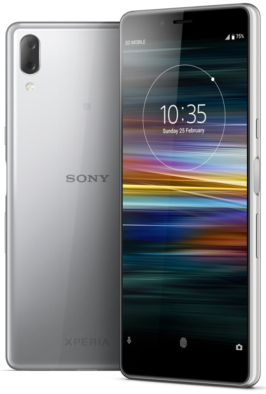 sony-xperia-l3-official-1
