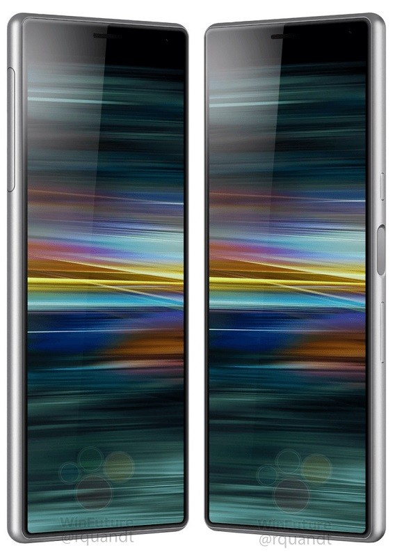 sony-xperia-xa3-leaked-press-render-2