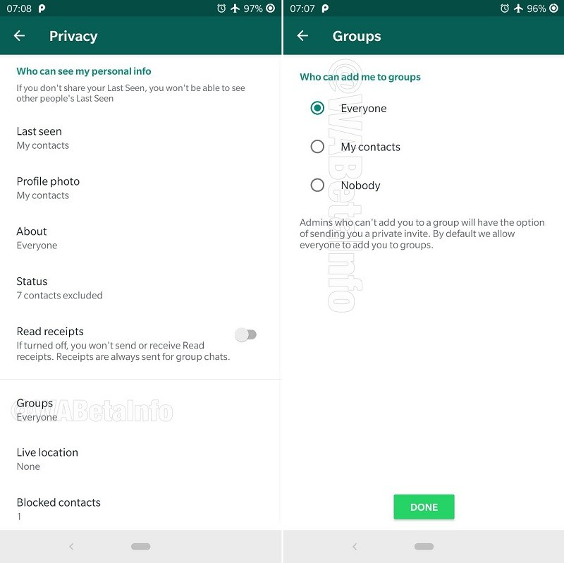 whatsapp-android-beta-group-invitation-system-1
