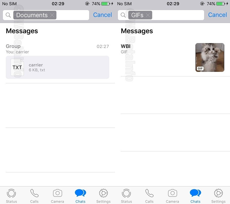 whatsapp-developing-advanced-search-feature-ios-2