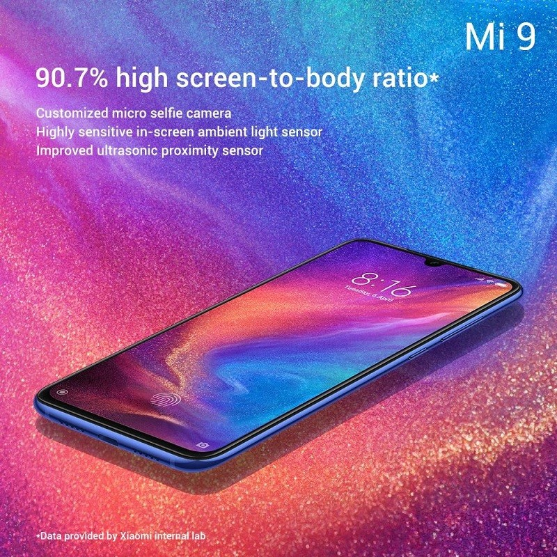 xiaomi-mi-9-display-details-front-design-1