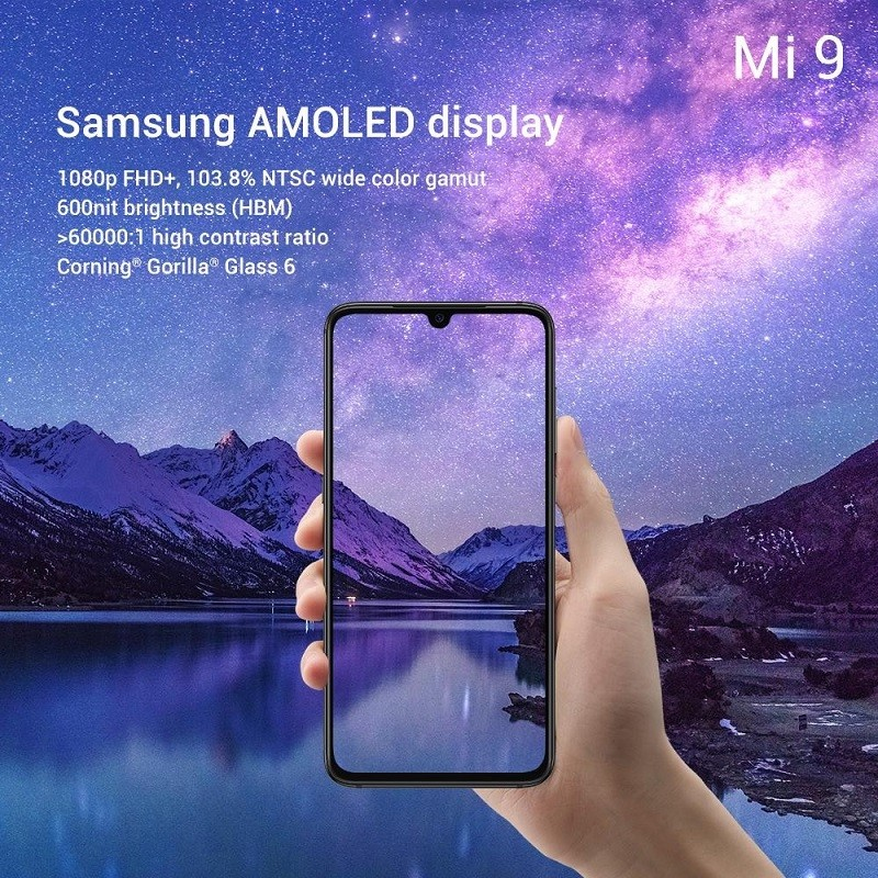 xiaomi-mi-9-display-details-front-design-2
