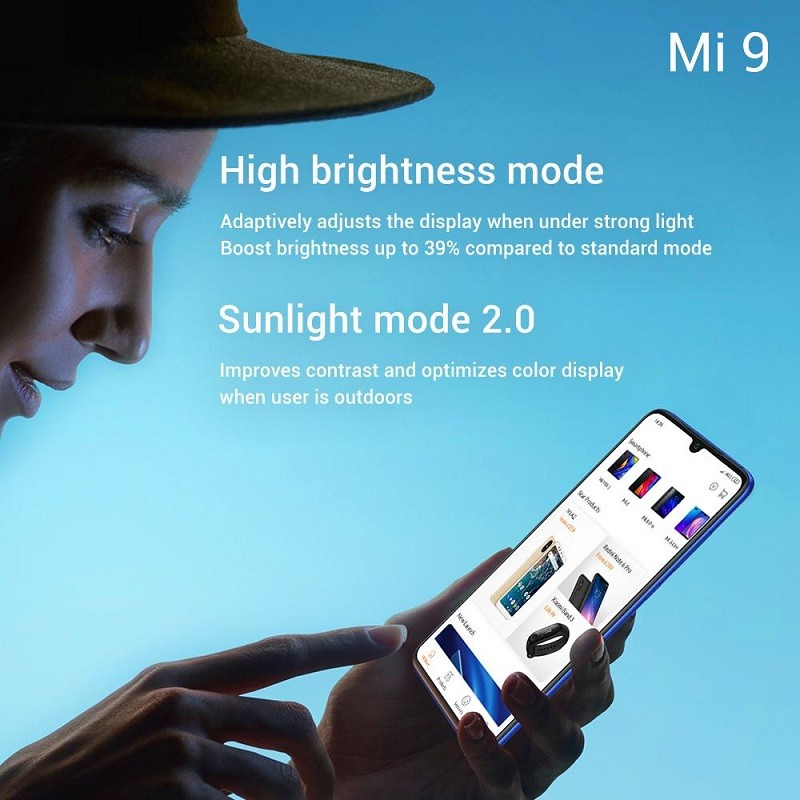 xiaomi-mi-9-display-details-front-design-4