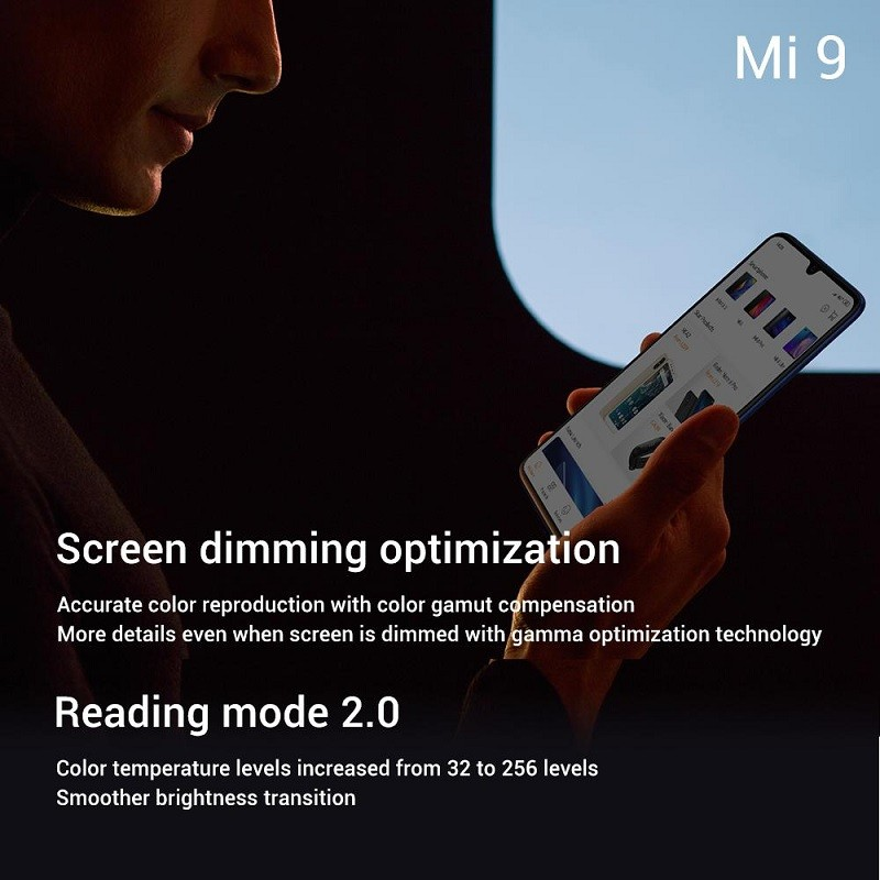 xiaomi-mi-9-display-details-front-design-5