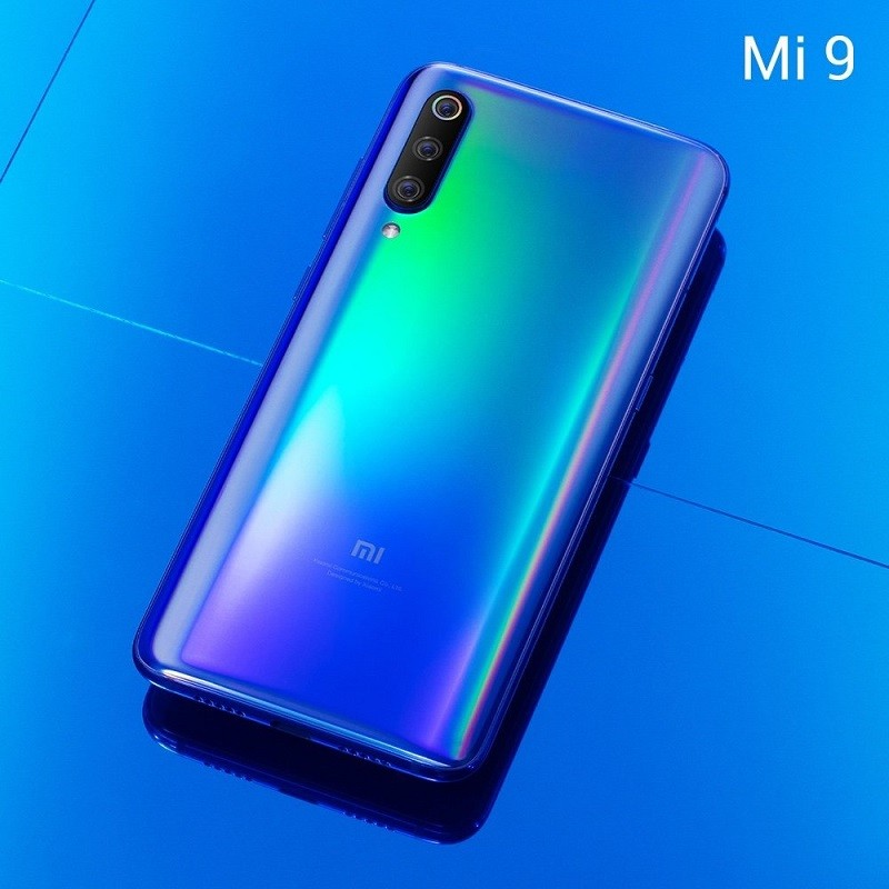 xiaomi-mi-9-triple-rear-cameras-confirmed-2