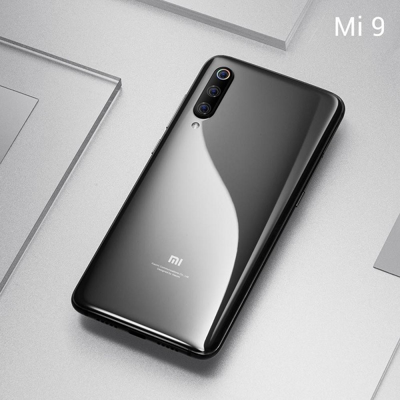 xiaomi-mi-9-triple-rear-cameras-confirmed-3