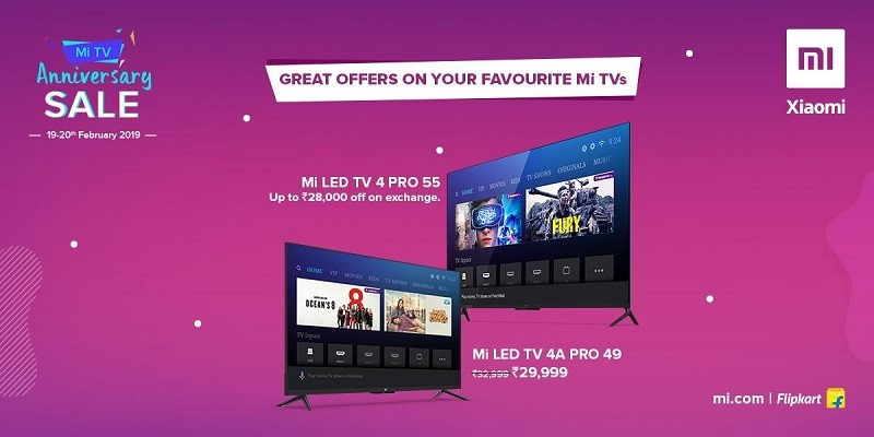 xiaomi-mi-tv-anniversary-sale-india-2019