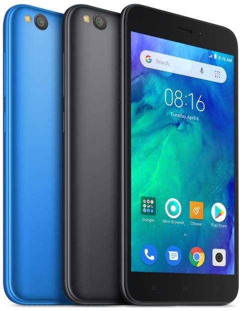 xiaomi-redmi-go-official-2