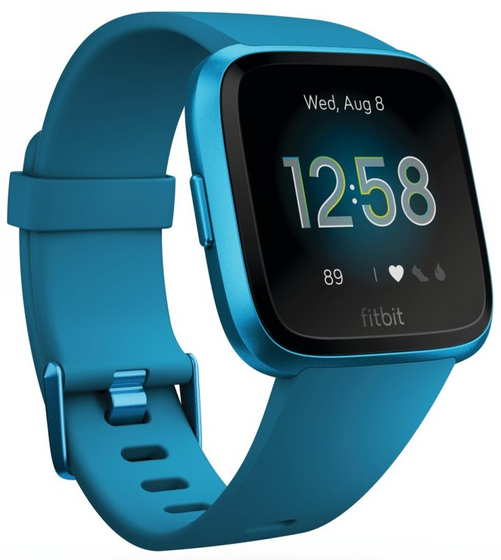 Fitbit_Versa_Lite_Edition_3QTR_Core_Marina_Blue_Clock_Default_Shadow-e1553689544905