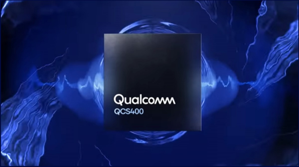 Qualcomm-QCS400-min