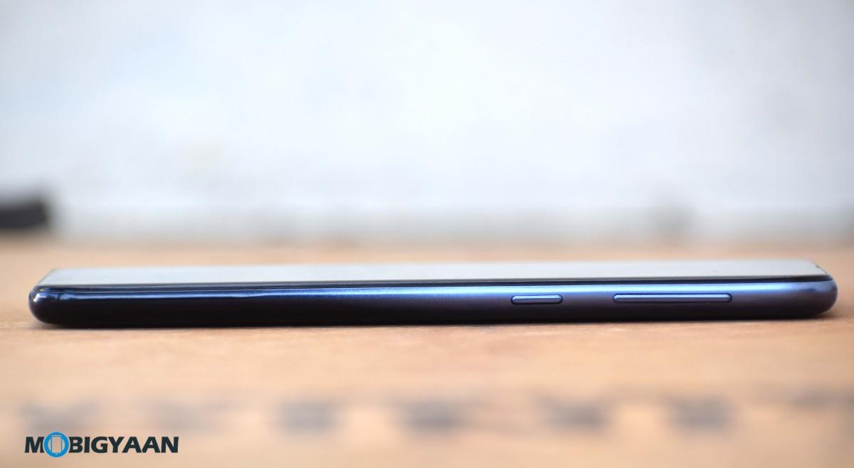 Samsung-Galaxy-M30-9