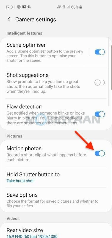 Samsung-Galaxy-S10-Plus-Camera-Tips-Tricks-Hidden-Features-3