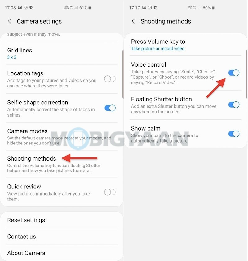 Samsung-Galaxy-S10-Plus-Camera-Tips-Tricks-Hidden-Features-6