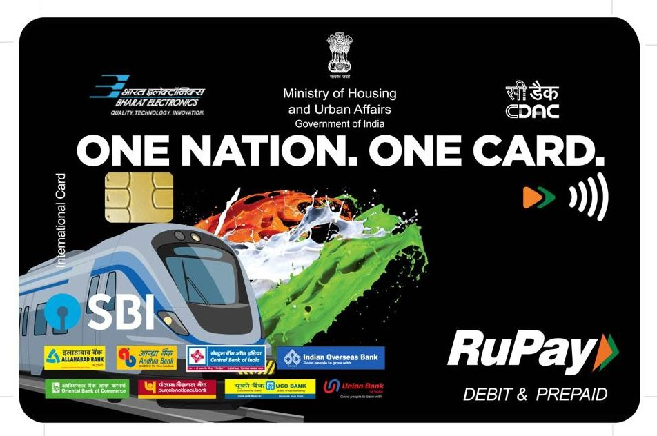 one-nation-one-card-e1551946709479