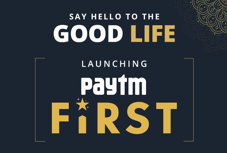 paytm-first-featured