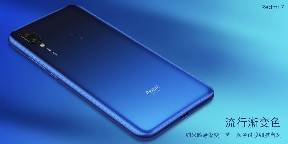 redmi-7-back