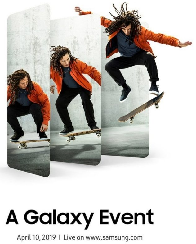 samsung-april-event-e1552910868954