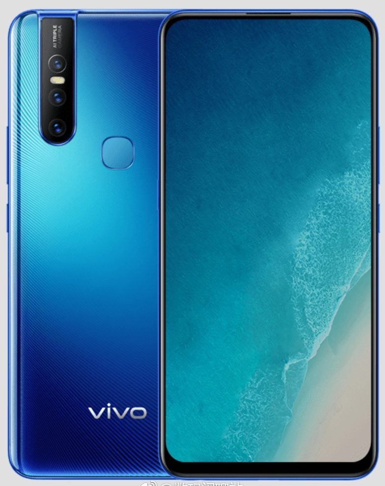vivo-s1-render-leak-e1552289474411