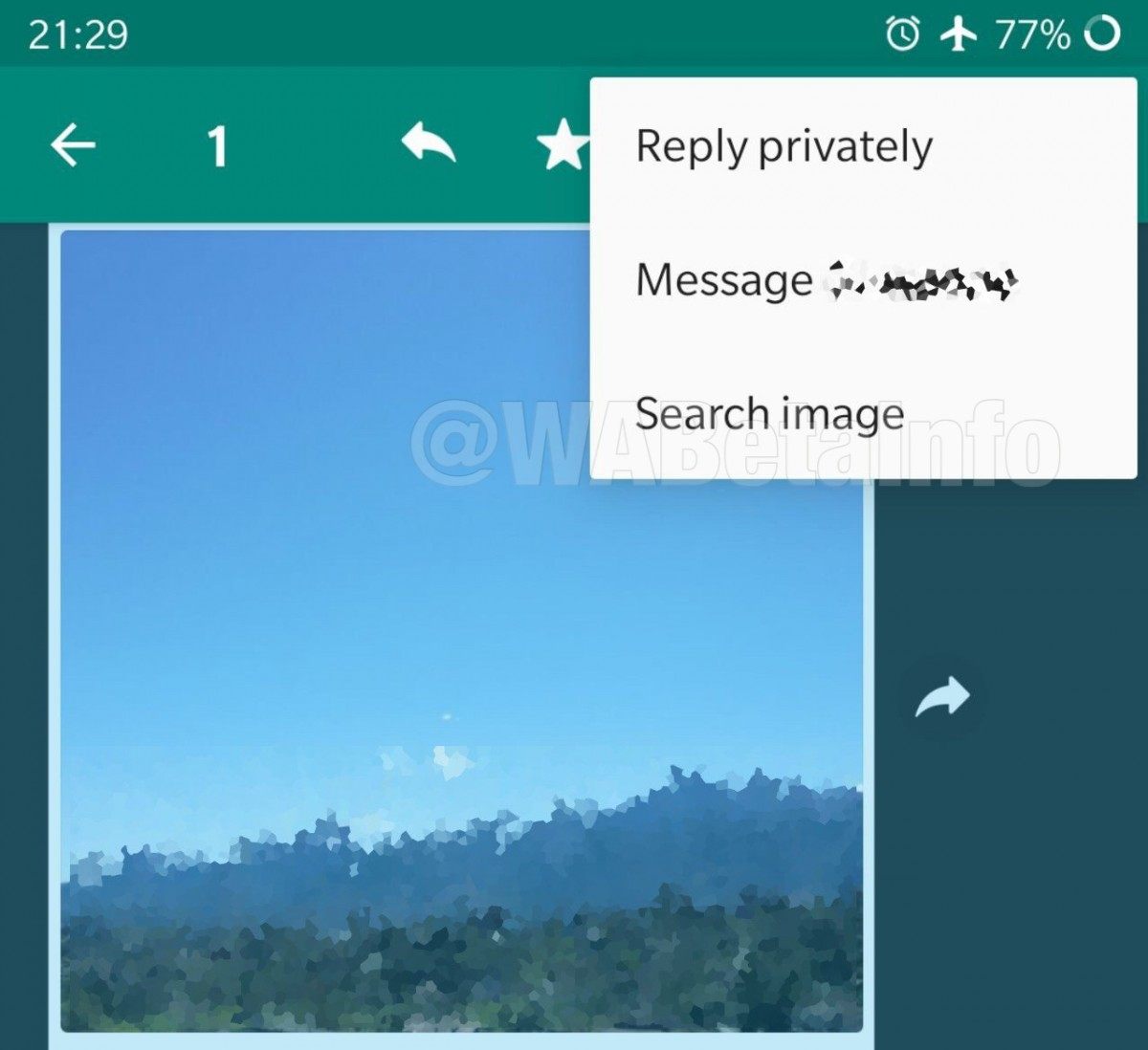 whatsapp-search-image