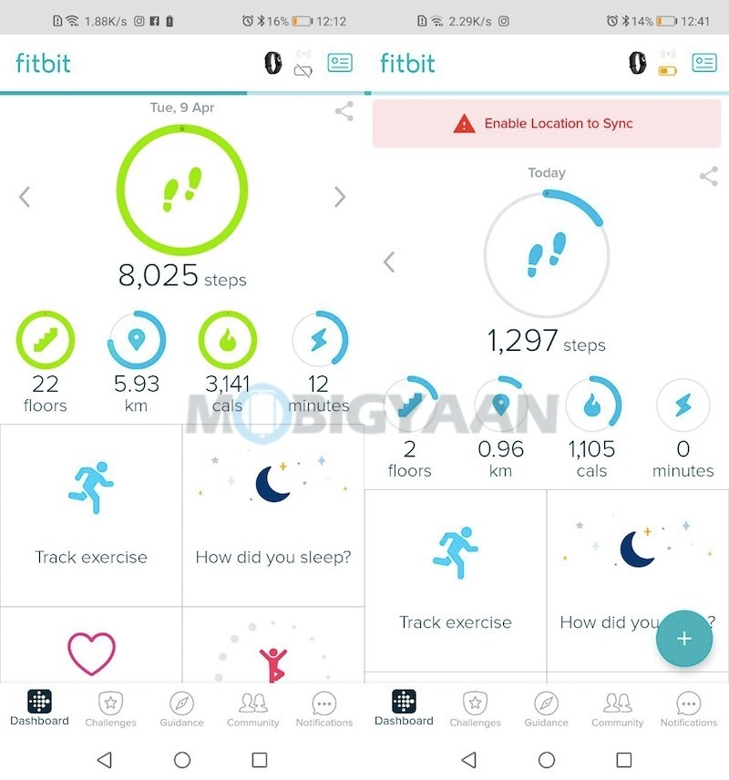 Fitbit-Charge-3-Review-11