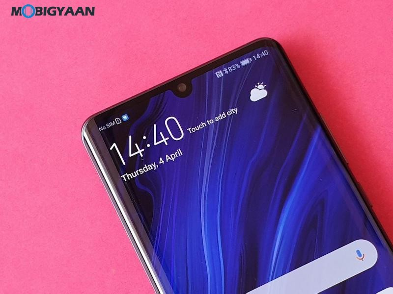 HUAWEI-P30-Pro-Hands-On-Review-12