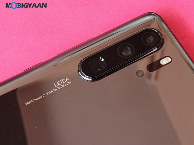 HUAWEI-P30-Pro-Hands-On-Review-14