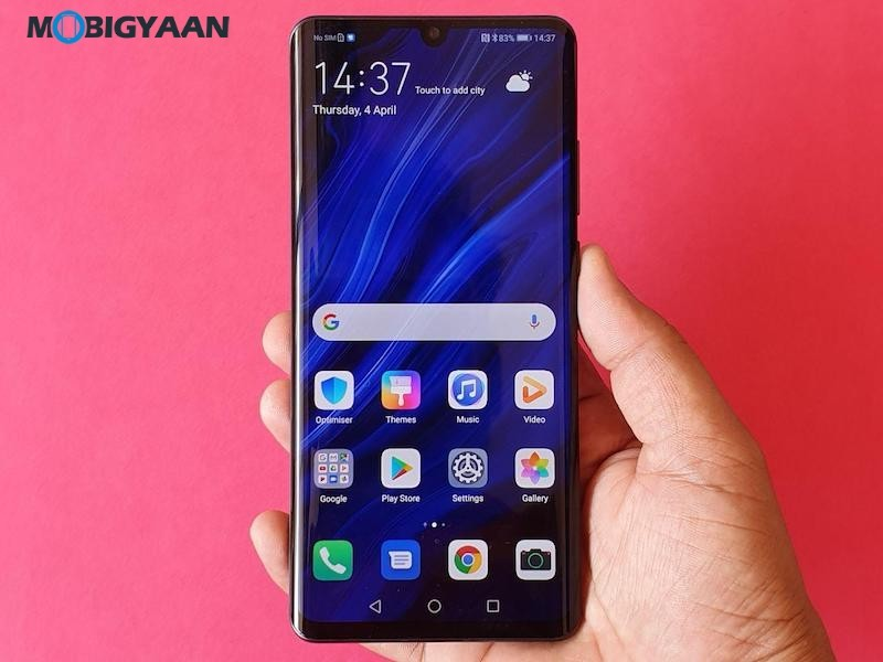HUAWEI-P30-Pro-Hands-On-Review-7