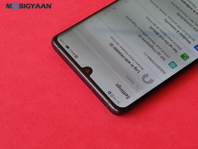 HUAWEI-P30-Pro-Hands-On-Review-9