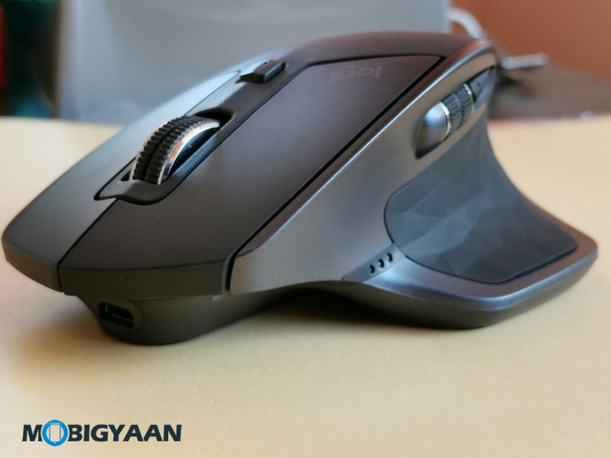 Logitech-MX-Master-2s-Review-3
