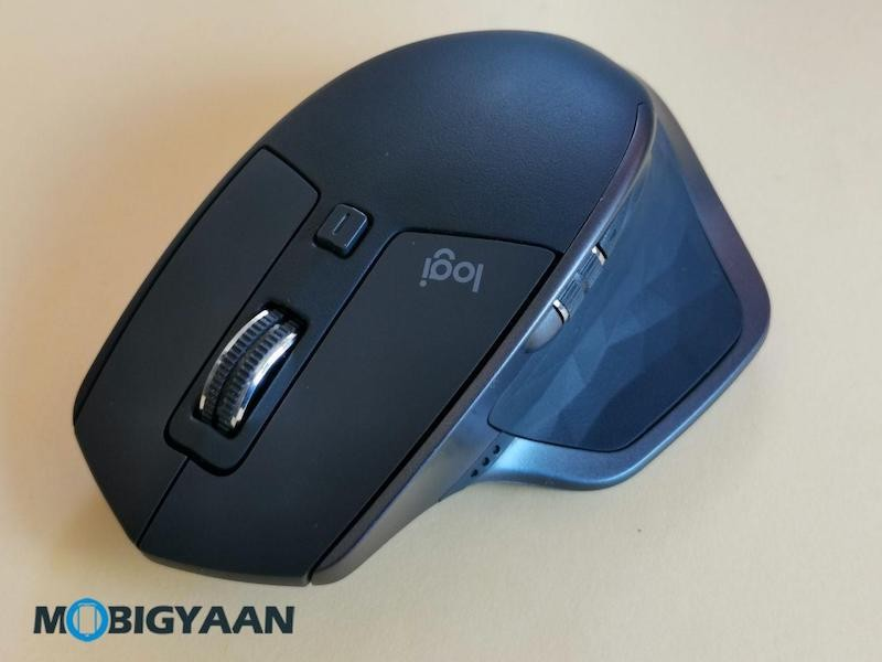 Logitech-MX-Master-2s-Review