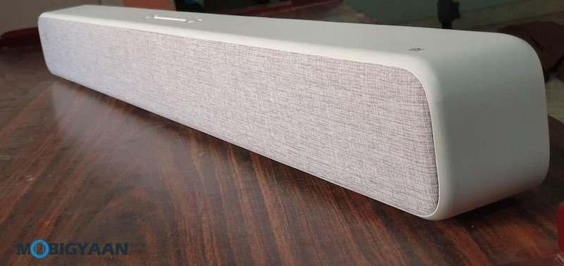 Xiaomi-Mi-Soundbar-Bluetooth-Speakers-Review-1