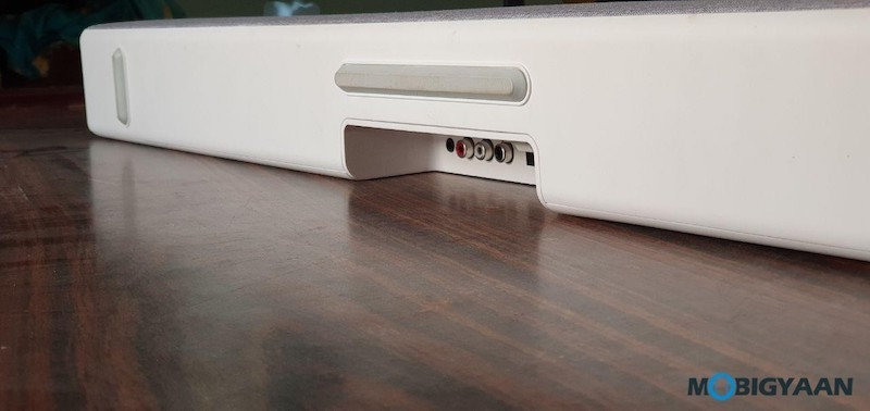Xiaomi-Mi-Soundbar-Bluetooth-Speakers-Review-2