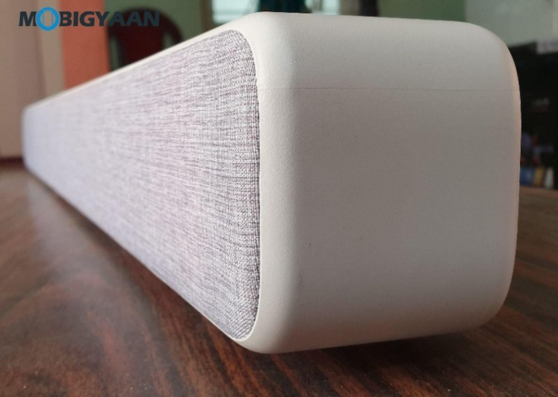 Xiaomi-Mi-Soundbar-Bluetooth-Speakers-Review-3